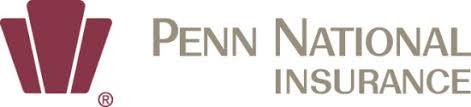 Penn National Insurance Personal Auto policyholders about the 15% premium credit